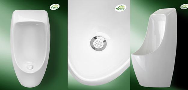 Modèle VV1 de Vision Verte Design