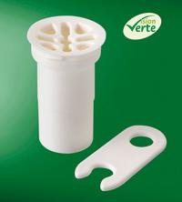 membrane Réf.: 3000N